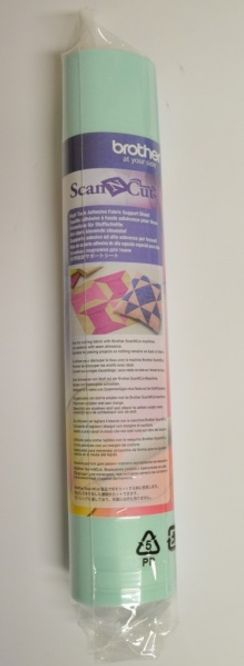 Bilde av Adhesive Fabric Support Sheet