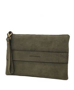 Bilde av HIPPI GRACE - 3in1 Clutch