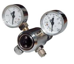 Aqua Medic - CO2-Regulator