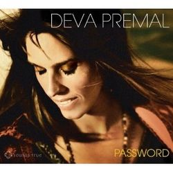 Password - Deva Premal