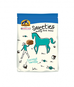 Bilde av Calvalor sweeties 750g