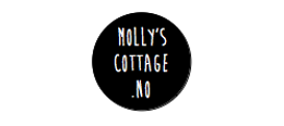 Molly's Cottage