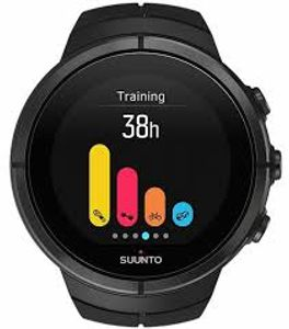 Bilde av SUUNTO SPARTAN ULTRA All