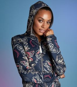 Bilde av Odd Molly - Storm Mid Layer