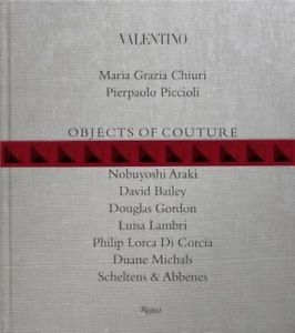 Bilde av Valentino - Objects of couture