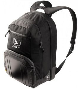 Bilde av Peli S105 Sport Laptop BackPack