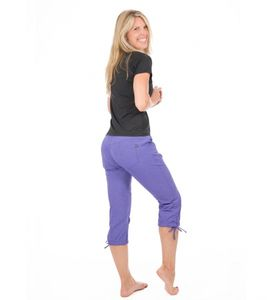 Bilde av Aspen Capri Pretty in Purple