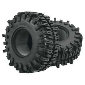 RC4WD T0097 Mud Slingers 2.2