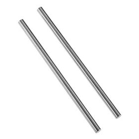 Traxxas 7741 Suspension Pins 4x85mm (Hardened Steel) (2)