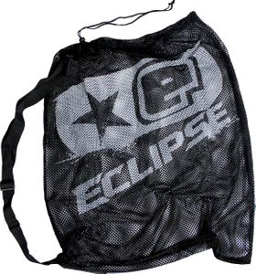 Bilde av Planet Eclipse Pod Bag