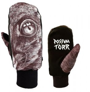 Bilde av Hansker - Transformgloves The Pro Model Possum