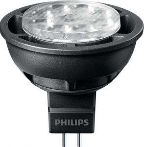 Bilde av PHILIPS 6.5-35W MR16 36D MAS