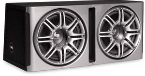 Bilde av Polk Audio DB1222