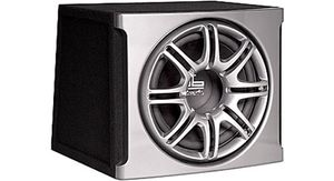 Bilde av Polk Audio DB1212, 12