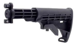Bilde av Tippmann A5 Tactical Collapsible Stock