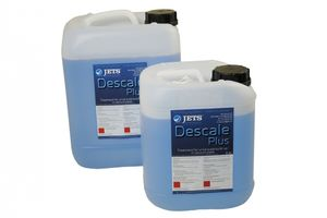 Bilde av Jets™ Descale GEL