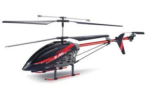 Bilde av UDI U12 2.4ghz 3 Channel Co-Axial RC Helicopter