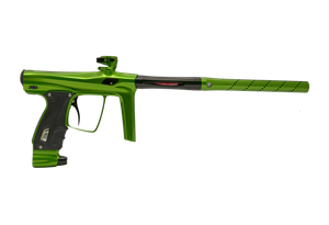 Bilde av SP Shocker RSX - Slime Green