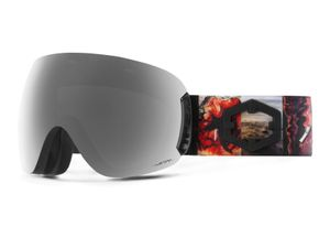 Bilde av Goggles - Out of Open The One Cosmo Progress