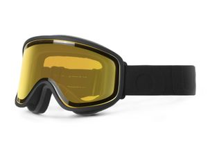 Bilde av Goggles - Out of Flat Persimmon Black