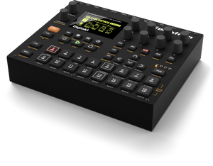 Image of Digitakt