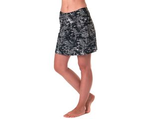Bilde av Happy Girl Skirt Dream Print