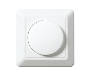 Bilde av ELKO DIMMER RS16/315 GLE PH