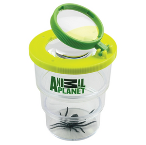 Bilde av Animal Planet Bug viewer 2 x 3,5