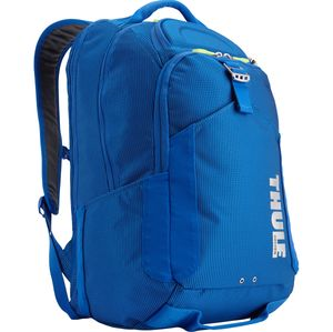 Bilde av Thule Crossover 32L Backpack
