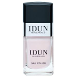 Bilde av IDUN NAILPOLISH MARMOR 11ML