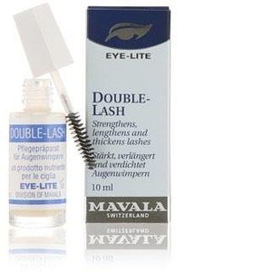 Bilde av MAVALA DOUBLE LASH 10ML
