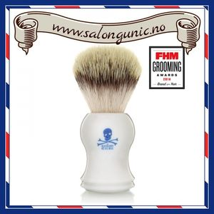 Bilde av THE BLUEBEARDS REVENGE VANGUARD SYNTHETIC BRISTLE