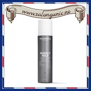 Bilde av BIG FINISH  VOLUMIZING HAIR SPRAY