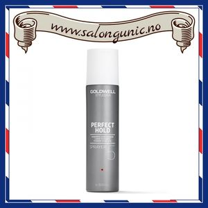 Bilde av SPRAYER  POWERFUL HAIR LACQUER