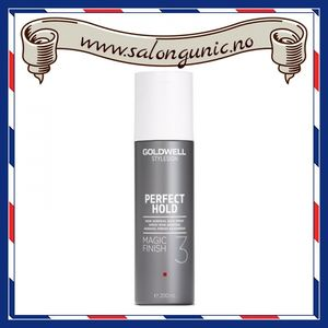 Bilde av MAGIC FINISH  NON-AEROSOL HAIR SPRAY