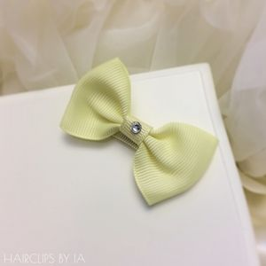 Bilde av AURORA MINI HAIRCLIP