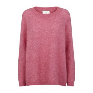 Bilde av JUST FEMALE - Chiba Knit