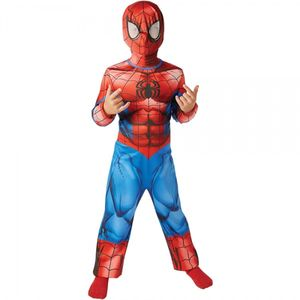 Bilde av Spiderman barn