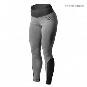 Bilde av Better Bodies BB Shaped Tights