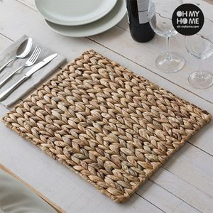 Bilde av Oh My Home corn sheaf placemats