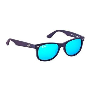 Bilde av Ray-Ban Junior New Wayfarer - RJ9052S 100S55 47