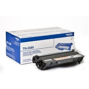 Bilde av Originale Toner Brother TN3380