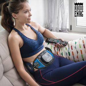 Bilde av Abdo ENRG 360 electric stimulator