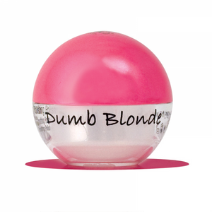 Bilde av TIGI Bed Head Dumb Blonde Smoothing Stuff 42g