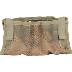 Bilde av Dye 12g CO2 Cartridge Pouch MOLLE - Dyecam