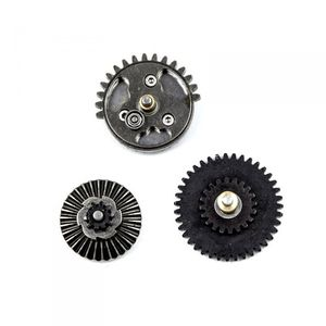 Bilde av Swiss Arms Torque Gear Set