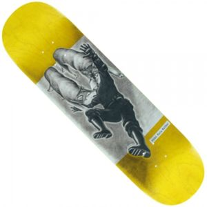 Bilde av Skateboard - Real 8.5 Walker Revolt
