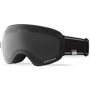 Bilde av Goggles - Spektrum G004 / Black / Photochromic