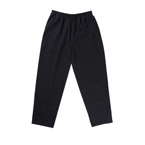 Bilde av Bukse - Polar Surf Pant No Comply / Black