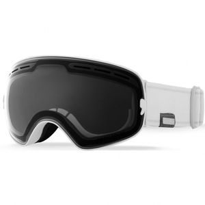 Bilde av Goggles - Spektrum G004 / Cool Grey / Photochromic